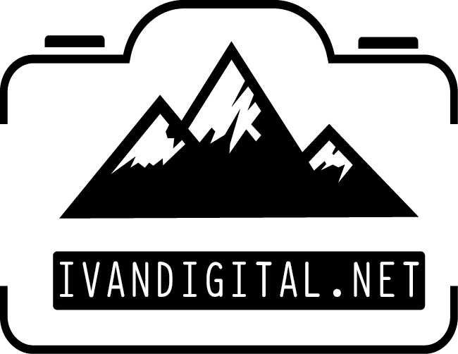IvanDigital.net