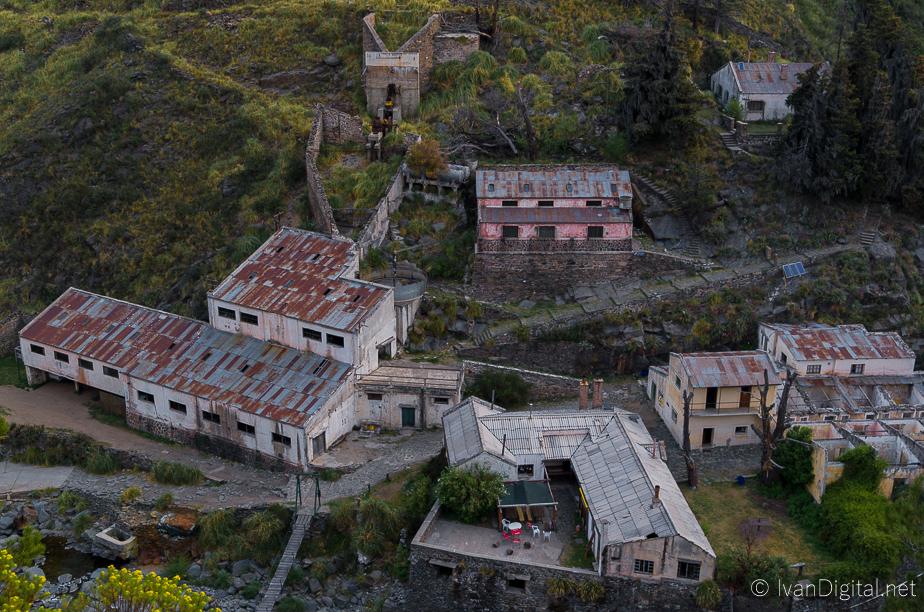 pueblo-escondido-fotografia-viajes-naturaleza-aventura-ivandigital-1