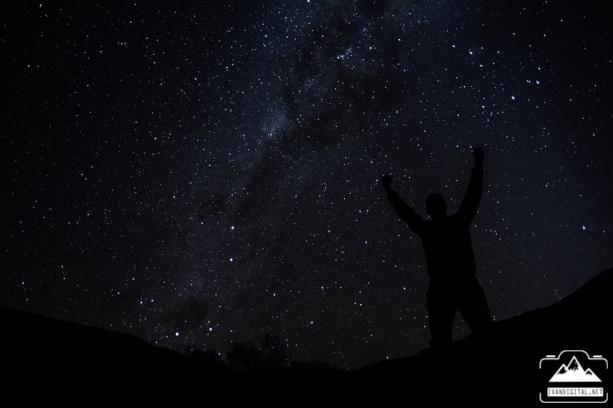 ivan-digital-Chani-fotografia-viajes-naturaleza-aventura-3