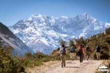 ivan-digital-machu-picchu-fotografia-viajes-naturaleza-aventura-1