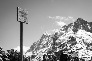ivan-digital-machu-picchu-fotografia-viajes-naturaleza-aventura-2