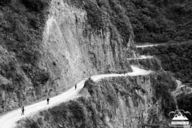 ivan-digital-machu-picchu-fotografia-viajes-naturaleza-aventura-3