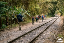 ivan-digital-machu-picchu-fotografia-viajes-naturaleza-aventura-5