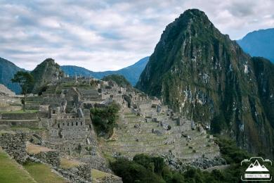 ivan-digital-machu-picchu-fotografia-viajes-naturaleza-aventura-6
