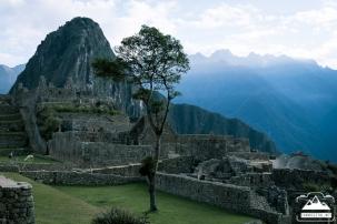 ivan-digital-machu-picchu-fotografia-viajes-naturaleza-aventura-7