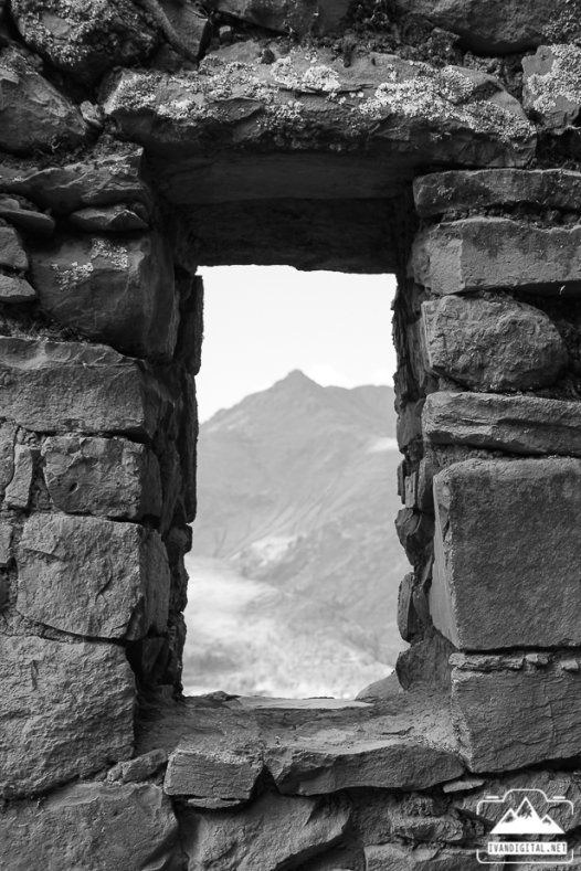 ivan-digital-machu-picchu-fotografia-viajes-naturaleza-aventura-9