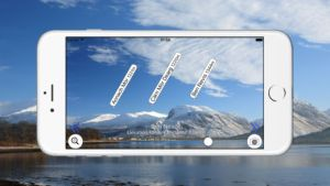 las-mejores-aplicaiones-montana-outdoor-naturaleza-ivan-digital-02