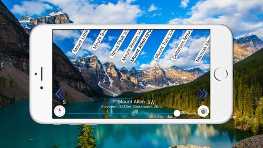las-mejores-aplicaiones-montana-outdoor-naturaleza-ivan-digital-03