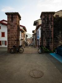 camino-de-santiago-ivan-digital-7