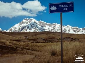 ivan-digital-ausangate-fotografia-viajes-naturaleza-aventura-1