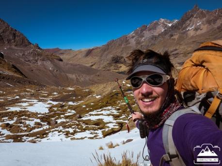ivan-digital-ausangate-fotografia-viajes-naturaleza-aventura-10