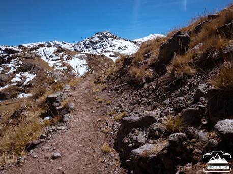 ivan-digital-ausangate-fotografia-viajes-naturaleza-aventura-11