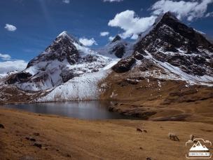 ivan-digital-ausangate-fotografia-viajes-naturaleza-aventura-12