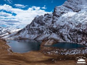 ivan-digital-ausangate-fotografia-viajes-naturaleza-aventura-14