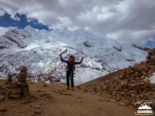 ivan-digital-ausangate-fotografia-viajes-naturaleza-aventura-15