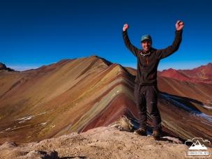 ivan-digital-ausangate-fotografia-viajes-naturaleza-aventura-17