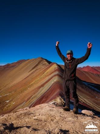 ivan-digital-ausangate-fotografia-viajes-naturaleza-aventura-18