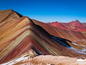 ivan-digital-ausangate-fotografia-viajes-naturaleza-aventura-19