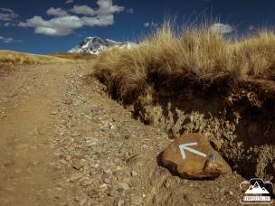 ivan-digital-ausangate-fotografia-viajes-naturaleza-aventura-2