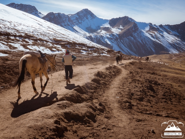 ivan-digital-ausangate-fotografia-viajes-naturaleza-aventura-21