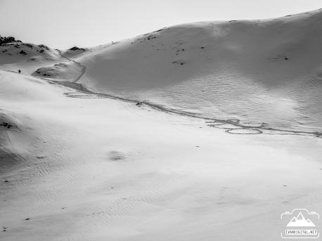 ivan-digital-ausangate-fotografia-viajes-naturaleza-aventura-23