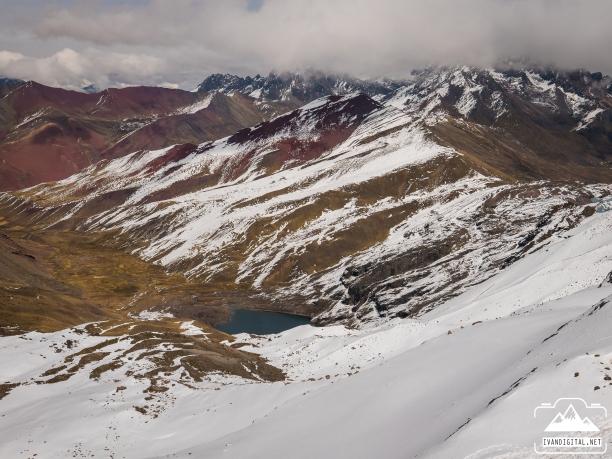 ivan-digital-ausangate-fotografia-viajes-naturaleza-aventura-24