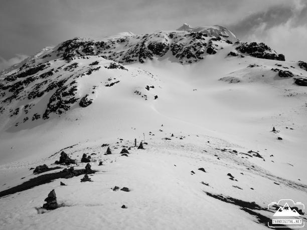 ivan-digital-ausangate-fotografia-viajes-naturaleza-aventura-25