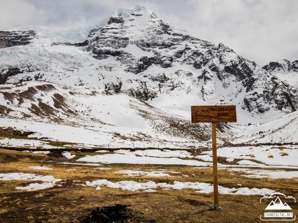 ivan-digital-ausangate-fotografia-viajes-naturaleza-aventura-26