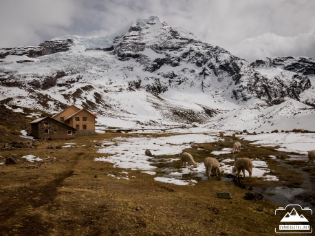 ivan-digital-ausangate-fotografia-viajes-naturaleza-aventura-27
