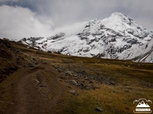 ivan-digital-ausangate-fotografia-viajes-naturaleza-aventura-28