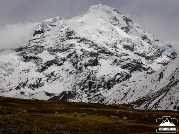 ivan-digital-ausangate-fotografia-viajes-naturaleza-aventura-29