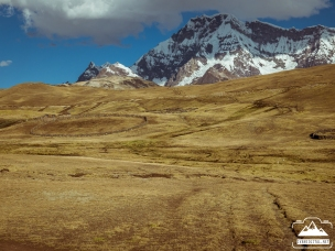 ivan-digital-ausangate-fotografia-viajes-naturaleza-aventura-3