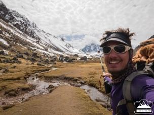 ivan-digital-ausangate-fotografia-viajes-naturaleza-aventura-30