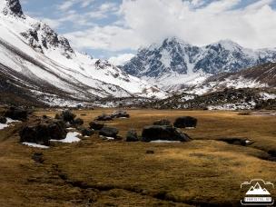 ivan-digital-ausangate-fotografia-viajes-naturaleza-aventura-34