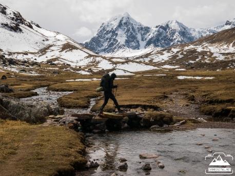 ivan-digital-ausangate-fotografia-viajes-naturaleza-aventura-35