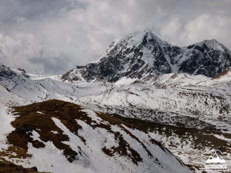 ivan-digital-ausangate-fotografia-viajes-naturaleza-aventura-36