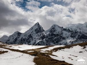 ivan-digital-ausangate-fotografia-viajes-naturaleza-aventura-37