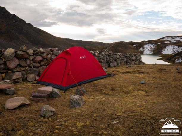 ivan-digital-ausangate-fotografia-viajes-naturaleza-aventura-39