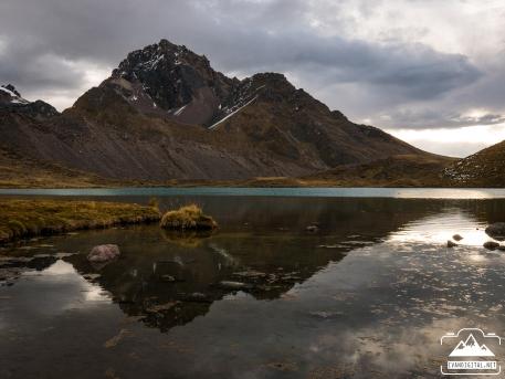 ivan-digital-ausangate-fotografia-viajes-naturaleza-aventura-40