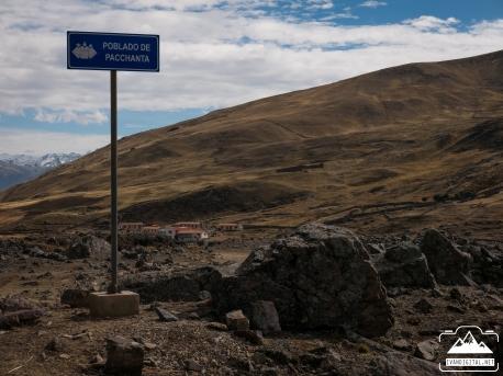 ivan-digital-ausangate-fotografia-viajes-naturaleza-aventura-41