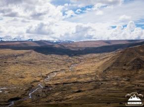 ivan-digital-ausangate-fotografia-viajes-naturaleza-aventura-42