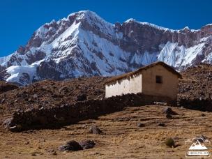 ivan-digital-ausangate-fotografia-viajes-naturaleza-aventura-6