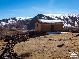 ivan-digital-ausangate-fotografia-viajes-naturaleza-aventura-7