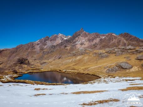 ivan-digital-ausangate-fotografia-viajes-naturaleza-aventura-9